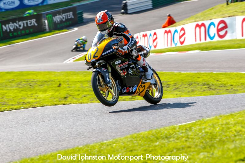 Vasco62 BSB CadwellParkMountain 2015 DaJo