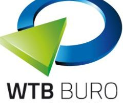 WTB Buro Amersfoort